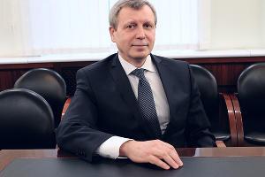 Алексей Иванов ©Фото пресс-службы ПФР