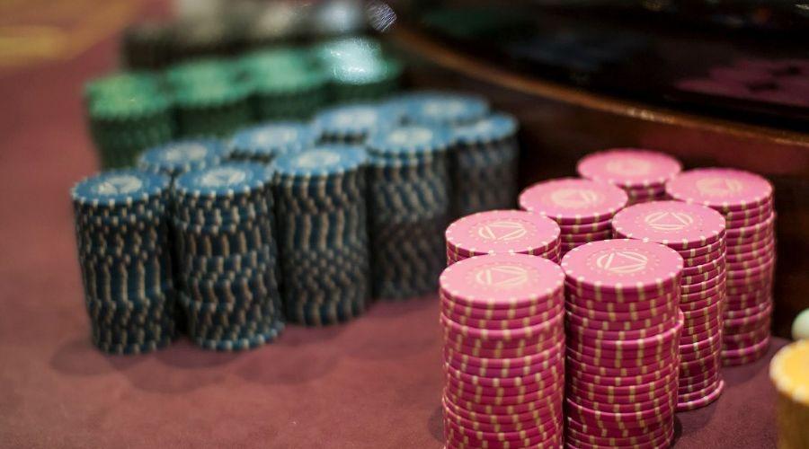 Казино ©vk.com/casino_shambala