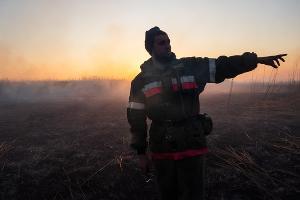 ©Фото Каси Кульковой