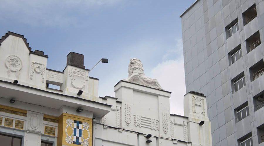 ©Фото с официального сайта музея Коваленко, kovalenkomuseum.ru