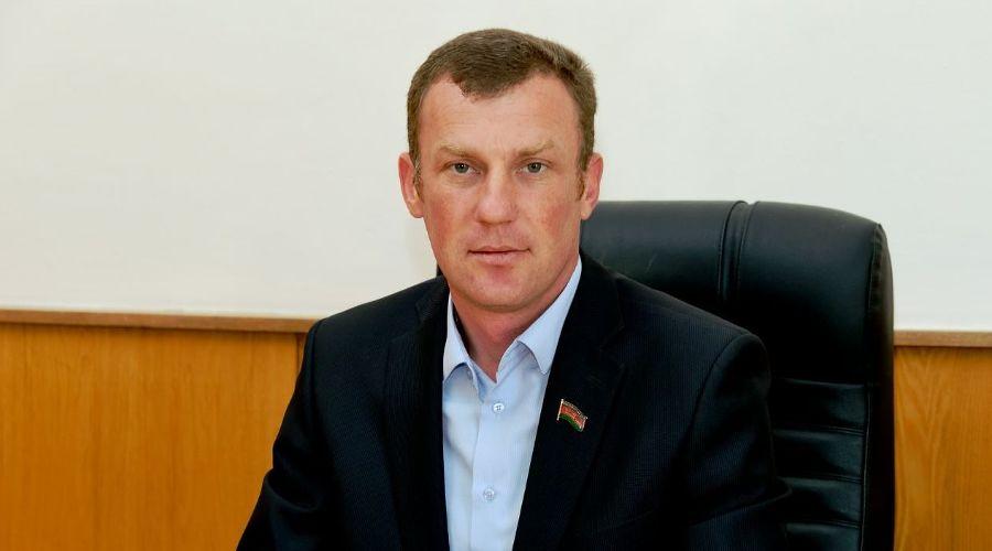 ©Фото пресс-службы администрации Новокубанска