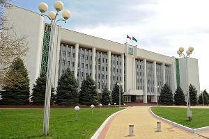 ©Фото Алексея Гусева, пресс-служба главы Республики Адыгея