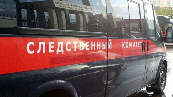Гражданин Краснодара ударил монтировкой поголове знакомого илег спать