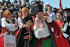 ©Фото с сайта atamani.ru