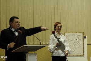 Продажа рисунка Пабло Пикассо в Краснодаре ©Сергей Карпов. ЮГА.ру