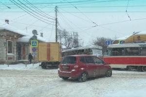©Фото из телеграм-канала «Общественный транспорт Краснодара», t.me/krasnodar_transport