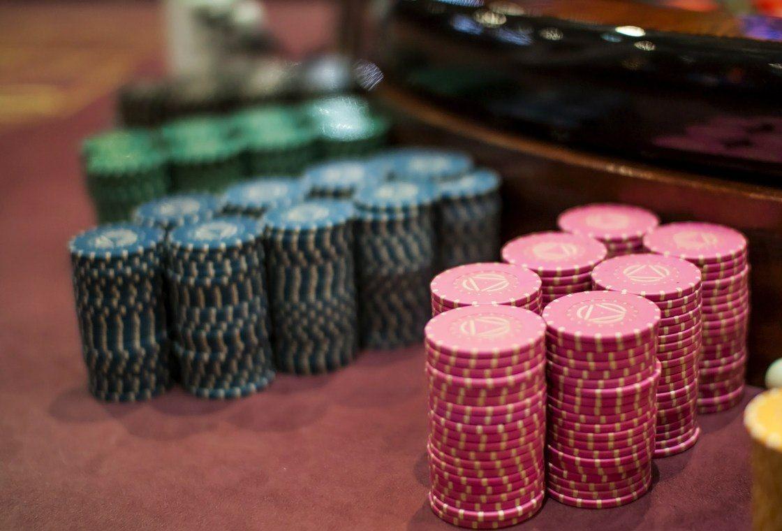 Казино красная поляна владелец джони казино