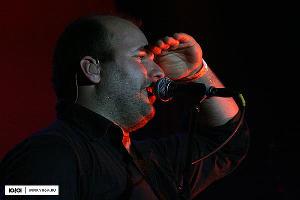 Guano Apes в Краснодаре ©Фото Юга.ру