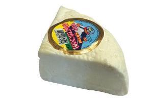 ©Адыгейский сыр производства компании «Орбита»