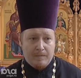 Владимир Ромашкин