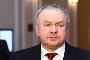 Олег Шишов ©http://www.skandaly.ru
