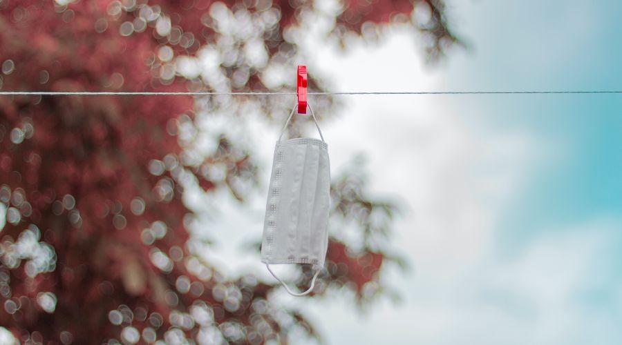 ©Фото Huzeyfe Turan с сайта Unsplash.com