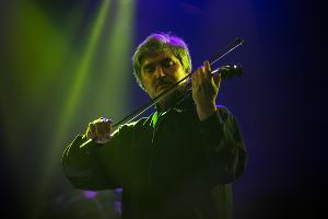 Концерт Бориса Гребенщикова в Краснодаре  ©Евгений Резник, ЮГА.ру