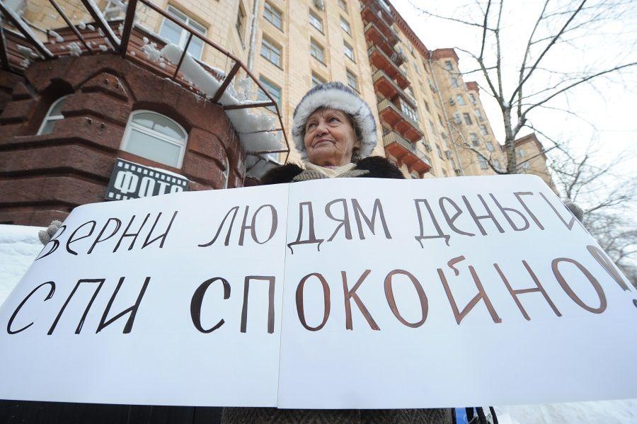 ©http://v-kurse.ru/