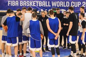©Фото пресс-службы Российской федерации баскетбола