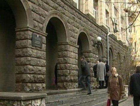 Свидетели: вцентре Ростова заминировали сооружение суда