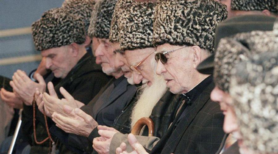 Фото: ИТАР-ТАСС ©Фото Юга.ру
