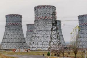 Атомная энергетика, фото:www.izvestia.ru ©Фото Юга.ру