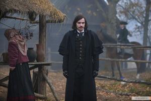 Кадр из фильма «Гоголь. Начало» ©Фото с сайта kinopoisk.ru