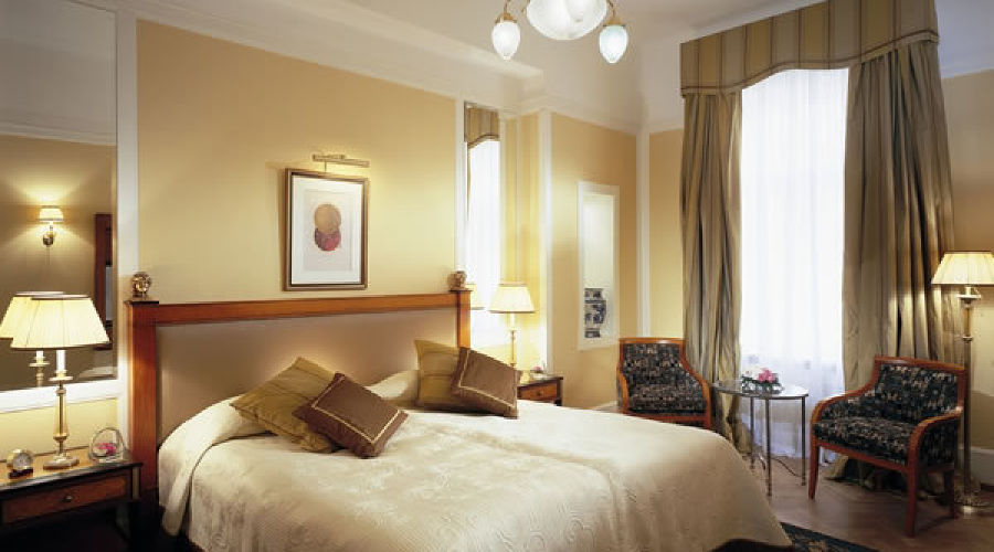 ©http://hotelfroma.com