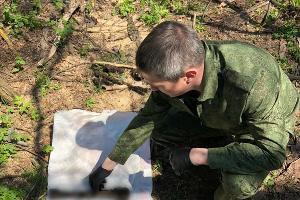 ©Фото пресс-службы СУ СК России по Краснодарскому краю