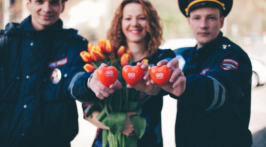 ©Фото пресс-службы КЛЮЧАВТО