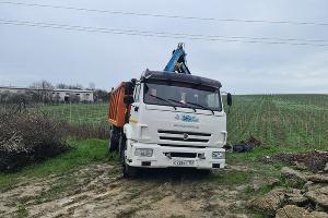 ©Изображение пресс-службы СУ СК РФ по Краснодарскому краю