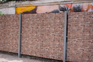 забор 14/MIH_0660 ©Михаил Ступин, ЮГА.ру