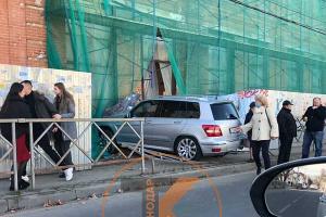 ©Фото из телеграм-канала «Телетайп Краснодара», tmtr.me/tipichkras