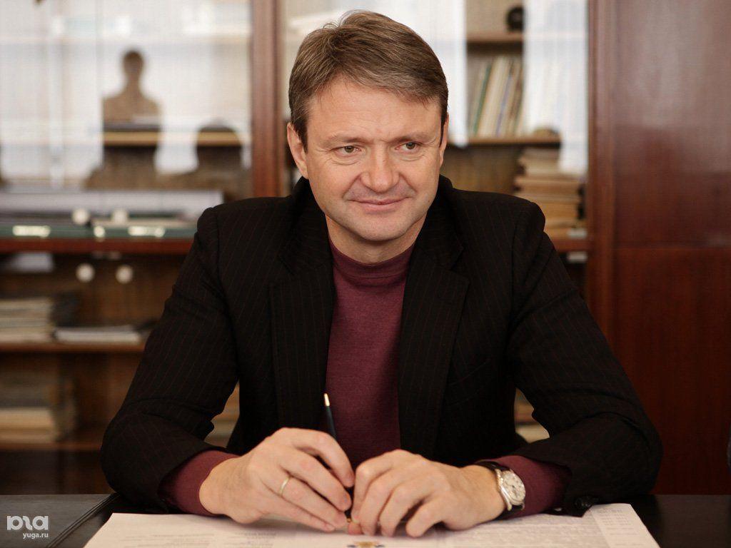 Минсельхоз: Российская Федерация готова накормить дикоросами полмира
