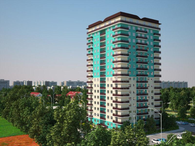 кредит под залог квартиры в краснодаре сбербанк