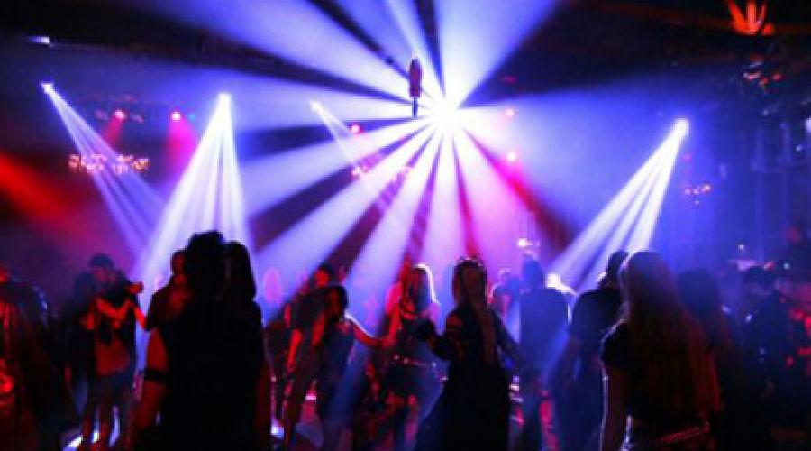 Фотоотчет ночной клуб краснодар стриптиз клуб королева