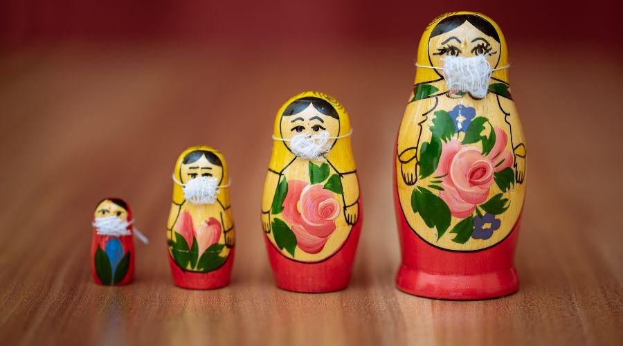 ©Фото Евгения Черкасского, unsplash.com