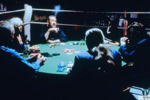 Кадр из фильма «Карты, деньги, два ствола» ©Фото с сайта kinopoisk.ru