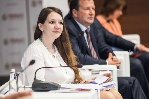ВДагестане коллектив Минимущества «восстал» против шефини Толстиковой
