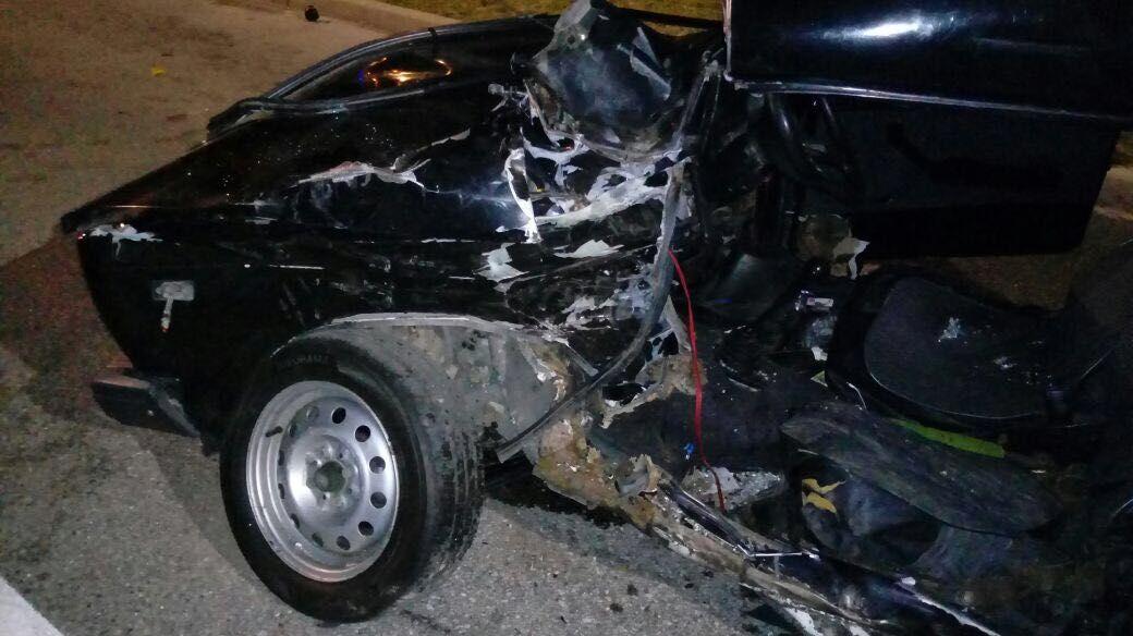 Молодой шофёр умер вАдлерском