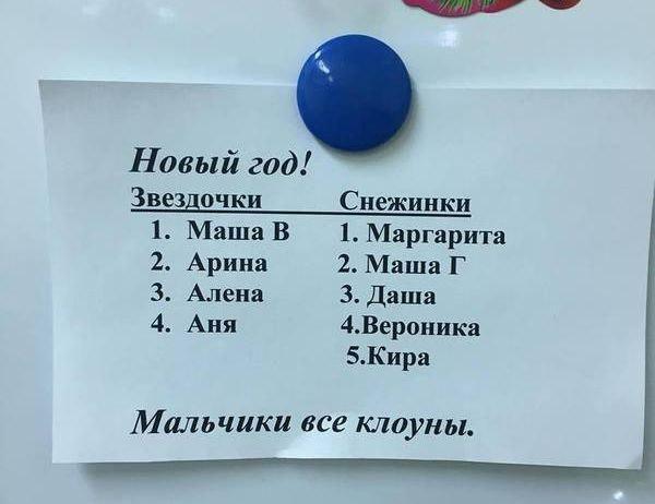 ©http://joy.vdv-s.ru/