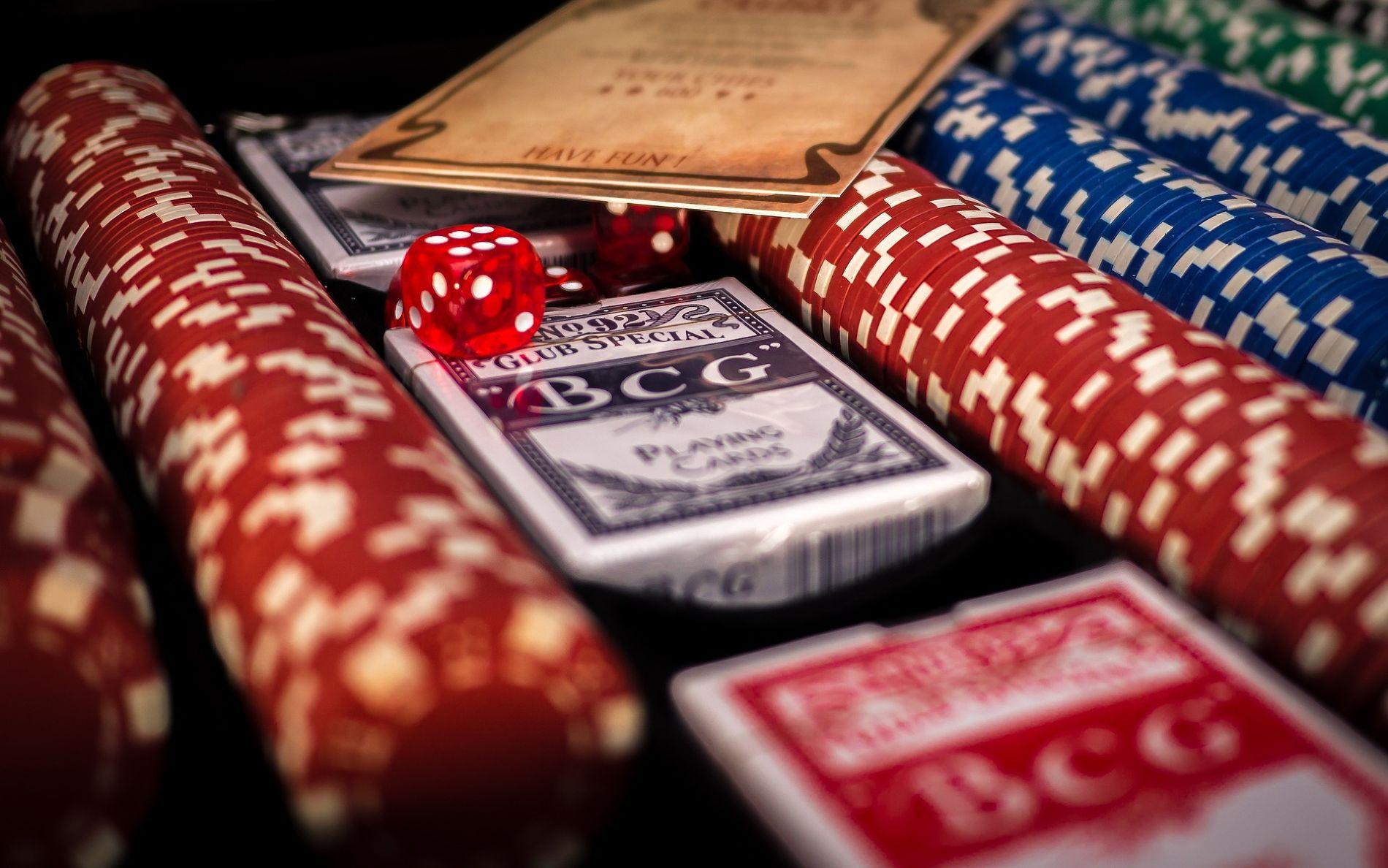 Ростуризм: Появление казино вСочи несомненно поможет решить проблему туристического межсезонья