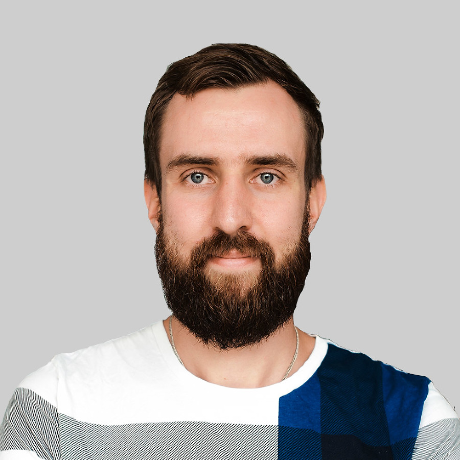 Арсений Ольговский