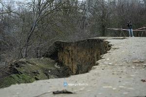 ©Фото пресс-службы администрации Горячего Ключа