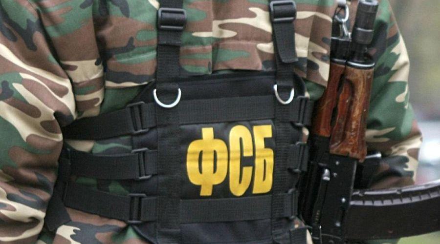 ©Фото с сайта runews24.ru