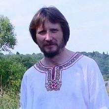 Мирослав Валькович