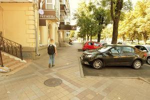 ©Фото со страницы facebook.com/vladimir.verbitskiy