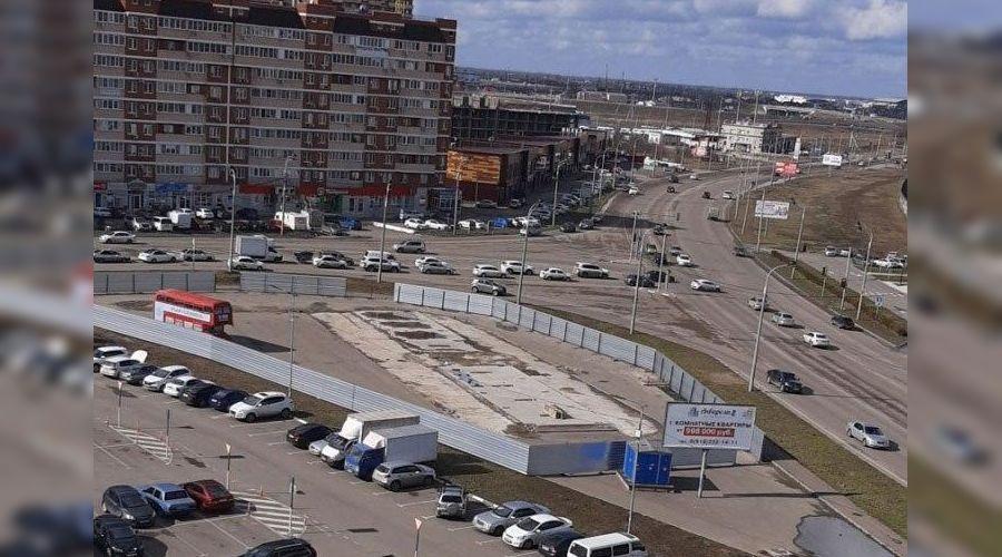 ©Фото из телеграм-канала «Типичный Краснодар», t.me/krd_tipich_ru