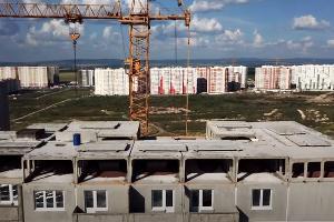 ©Скриншот видео с ютуб-канала Ильи Варламова, youtu.be/dkr6Dq-WIBE