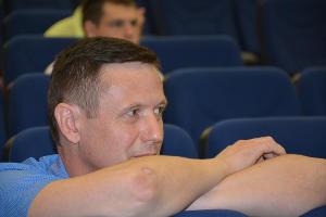 ©Фото пресс-службы «ЕвроХим-БМУ»
