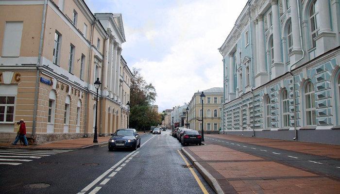 «Центр Краснодара давно пора закрыть для автомобилей»