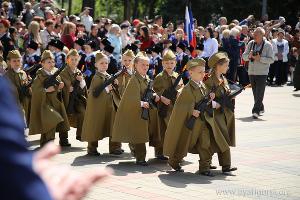 ©Фото пресс-службы администрации Пятигорска