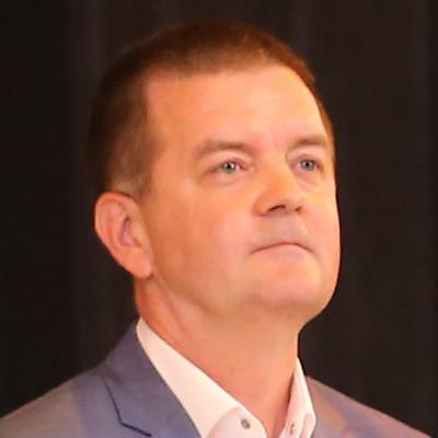 Александр Трубилин
