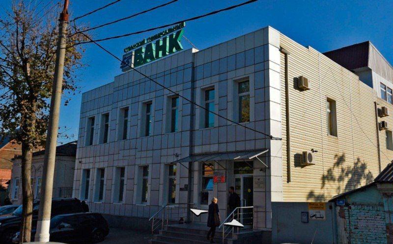 Выплаты вкладчикам лишившихся лицензий банков начнутся до10ноября